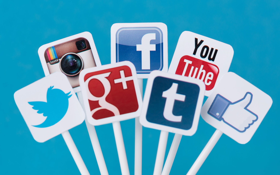 Social Media Week: The Best Of The Best Tips, Thoughts, And Insights