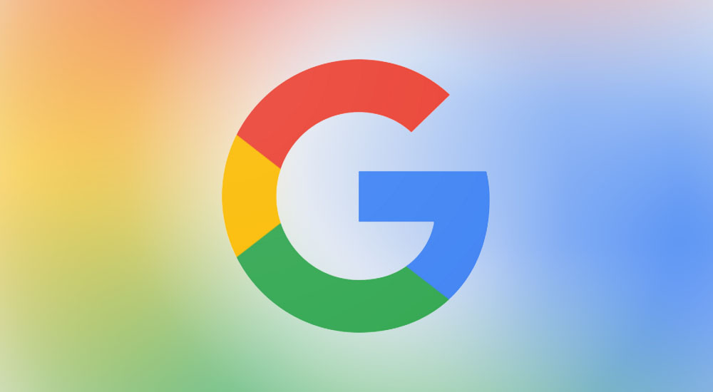 Can Google's New Interactive Ads Reduce App Install Costs & Churn?