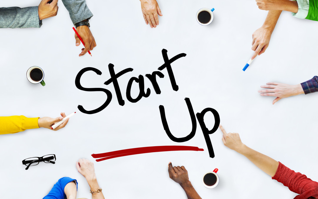 How Outsourcing Can Help Startups Grow