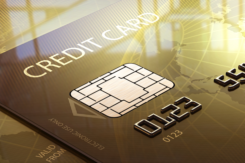 Understanding the Basics of Credit Card Processing for your Business