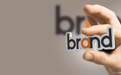 Will Outsourcing Take Your Brand's Identity Away?