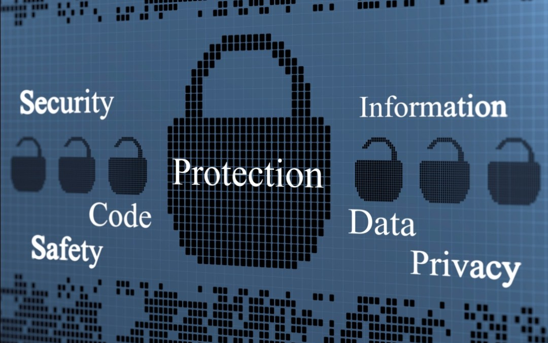 7 Essential Tips to Protect Your Business Against Hackers