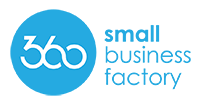 360 Small Business Factory