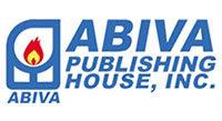 Abiva Publishing House