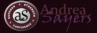 Andrea Sayers