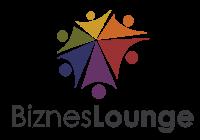 Biznes Lounge