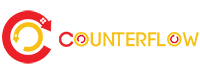 Counterflow Conference