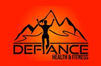 Defiance Fitness AU