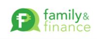 Family & Finance