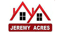 Jeremy Acres Realty