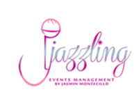 Jazzling Events