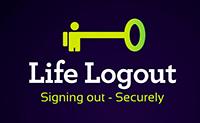 Life Logout