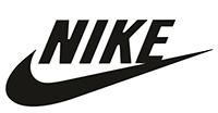 Nike, London