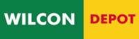 Wilcon Depot