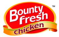 Bounty Fresh