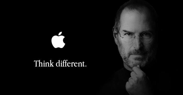 Apple: A Company That Challenged The Mind To Think Differently