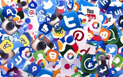Social Media Habits To Stick With This Year