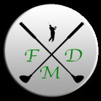 Father Davenport Golf Tournament
