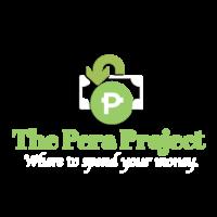 Pera Project